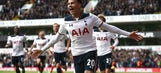 8 takeaways from Tottenham's 2-0 win over Arsenal to clinch a massive day for Spurs