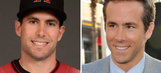 16 MLB players and their celebrity doppelgangers