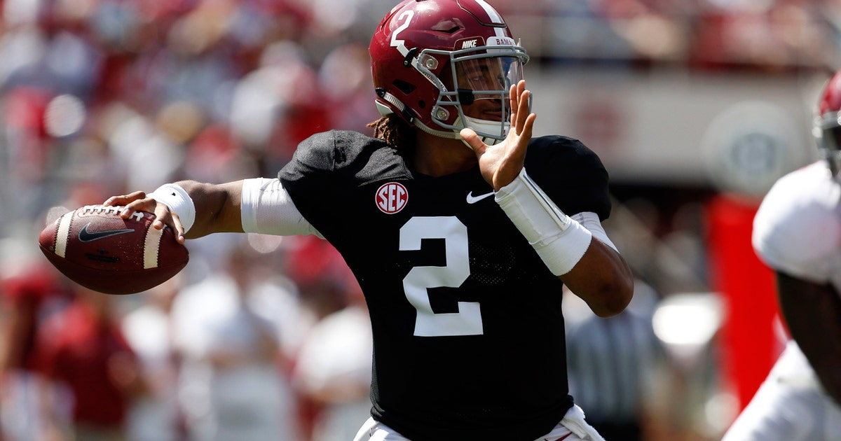 Jalen-hurts-spring-game.vresize.1200.630.high.0