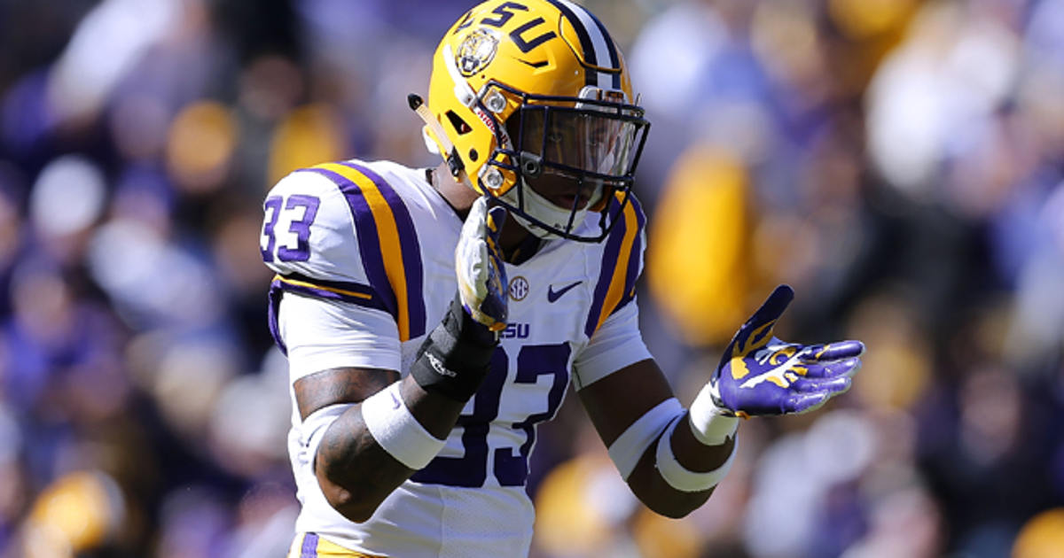Jamal-adams-lsu-safety-650-362.vresize.1200.630.high.0
