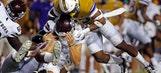 2017 NFL draft prospect countdown, No. 3: Jamal Adams, S, LSU