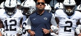 Does Penn State have what it takes to compete for another Big Ten title?