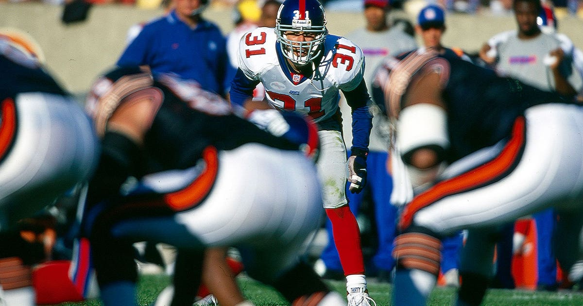Jason-sehorn-new-york-giants.vresize.1200.630.high.0