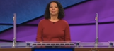 Jeopardy! contestant loses everything on NBA mascot question
