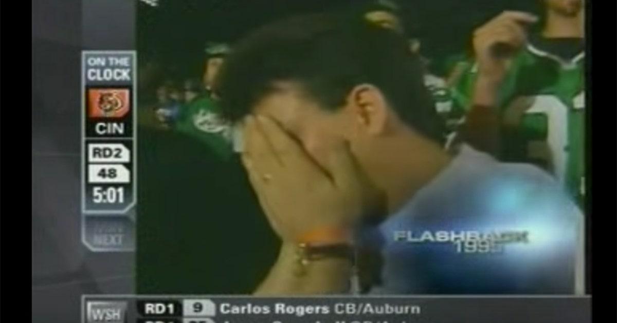 Jets-fan.vresize.1200.630.high.0