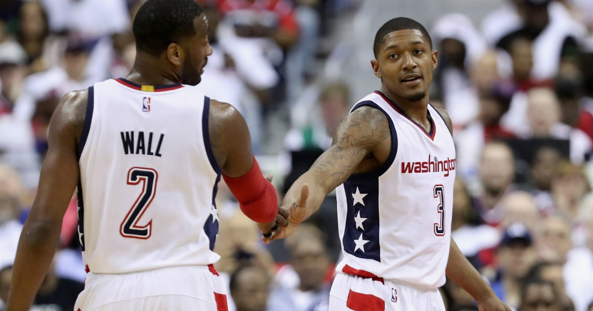 John-wall-bradley-beal-closers.vresize.1200.630.high.0