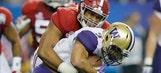 2017 NFL draft prospect countdown, No. 5: Jonathan Allen, DE, Alabama