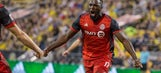 Watch Jozy Altidore and Sebastian Giovinco combine for magic again as one of the best duos in MLS