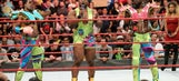 WWE star Kofi Kingston undegoes ankle surgery