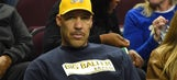 LaVar Ball responds to Nike exec: 'Big Baller Brand about to be your competition'