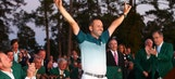 Winners and losers from a memorable week at the Masters