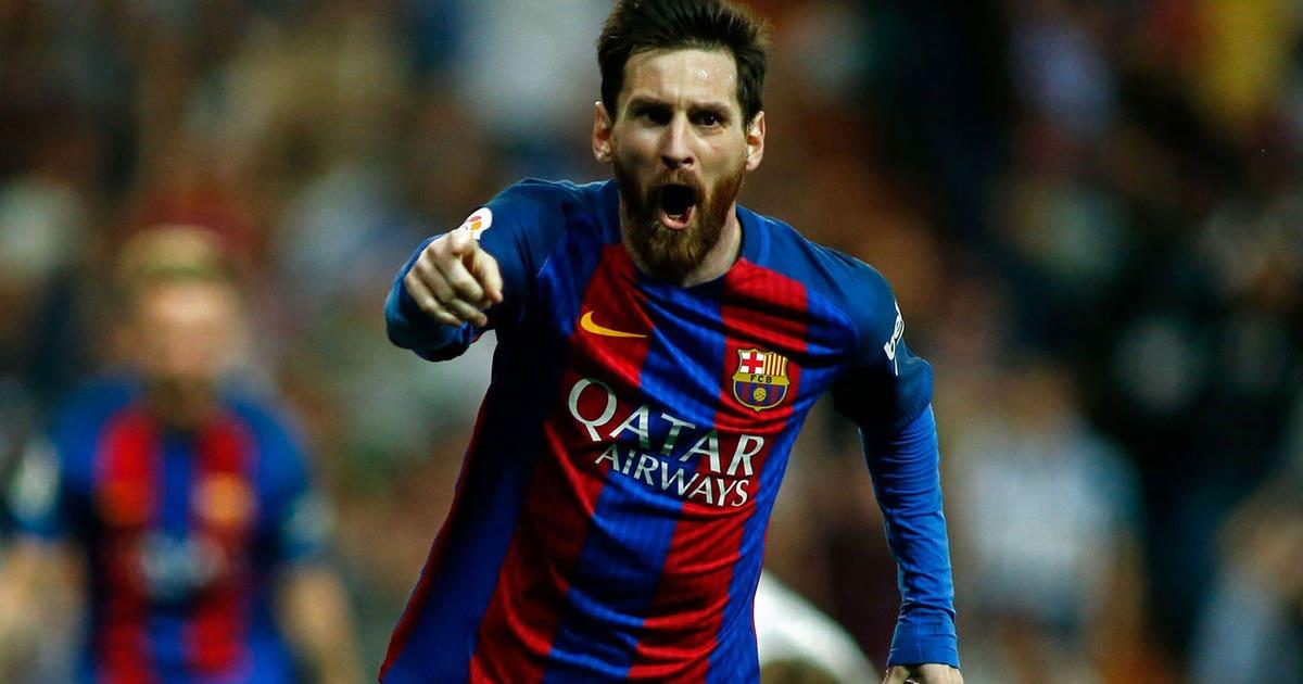 Messi-clasico-winner-real-madrid-barcelona.vresize.1200.630.high.0