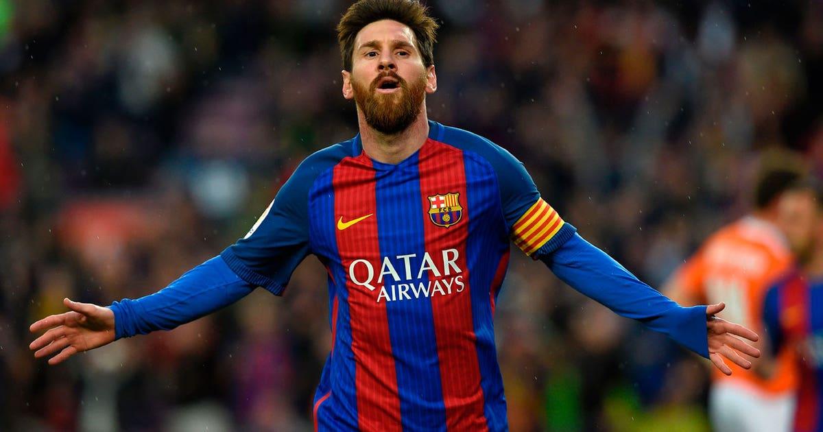 Messi-osasuna-goal.vresize.1200.630.high.0