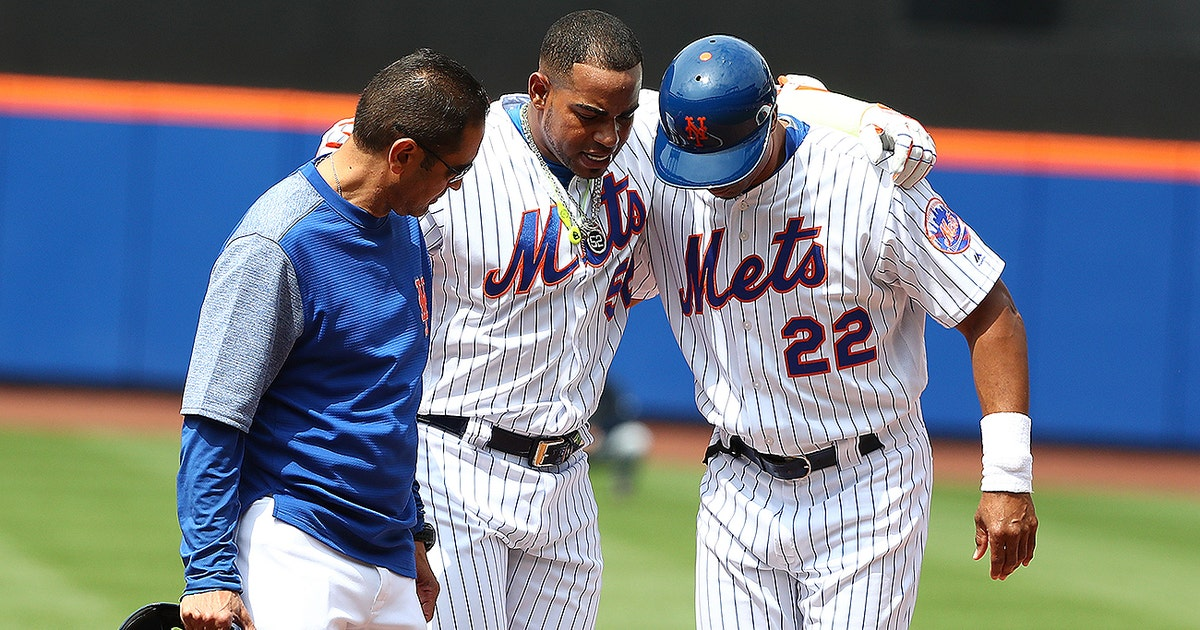 Mets-yoenis-cespedes-injury-disabled-list.vresize.1200.630.high.0