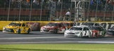 NASCAR All-Star Race format announced as tribute to 'One Hot Night'