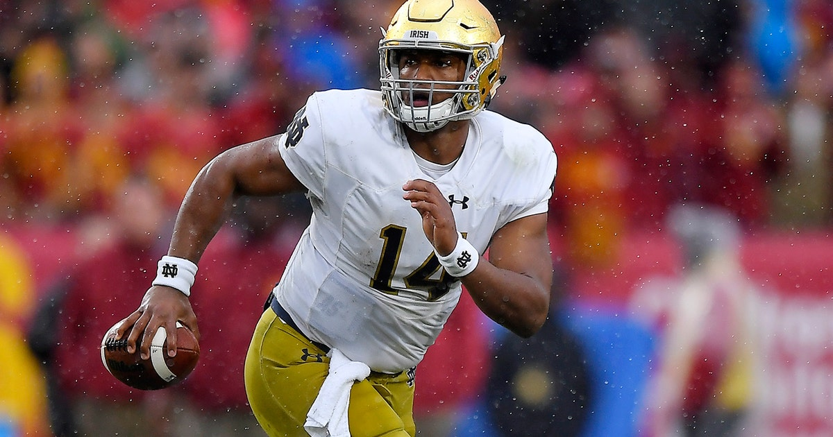 Nfl-draft-2017-bold-predictions-picks-sleepers.vresize.1200.630.high.0