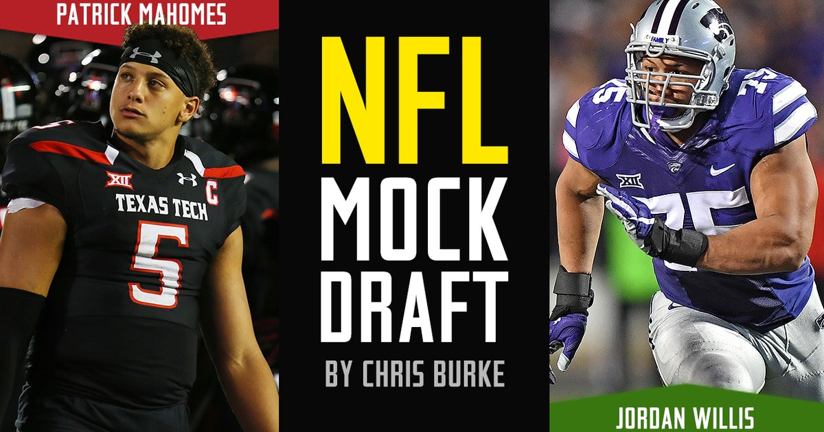 Nfl-mock-draft-2017-round-1-order-picks.vresize.1200.630.high.0