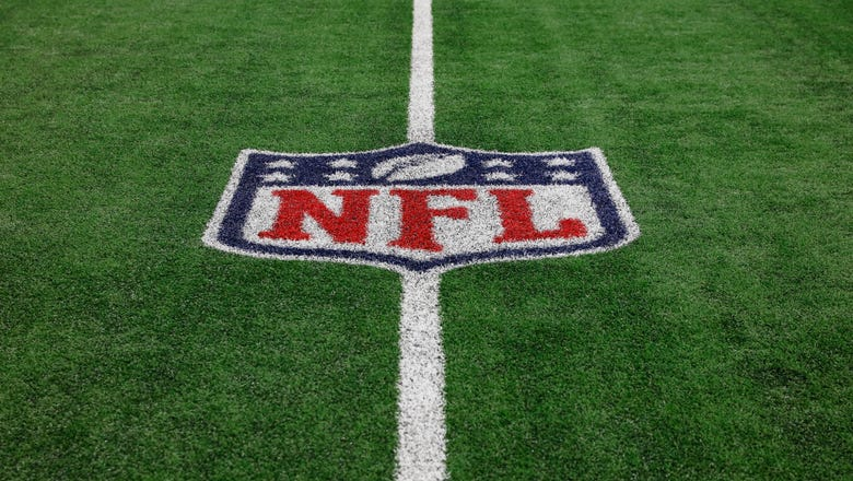 2017 NFL schedule release news and rumors