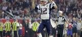 NFL schedule released: Patriots will host Chiefs to open 2017 season