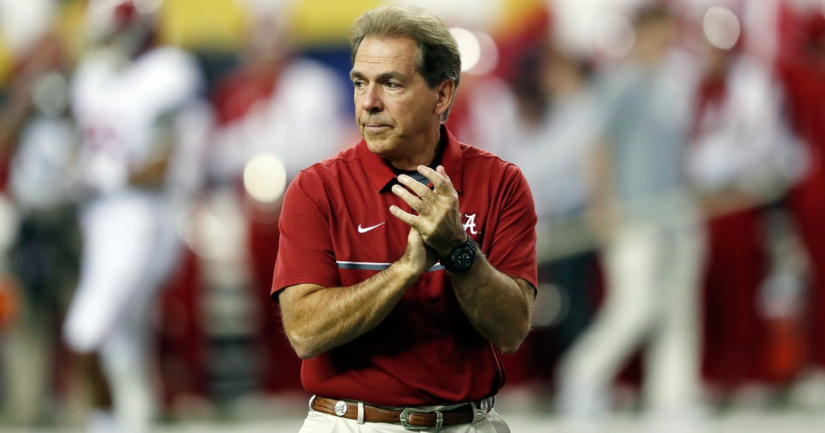 Nick-saban-dear-andy.vresize.1200.630.high.0