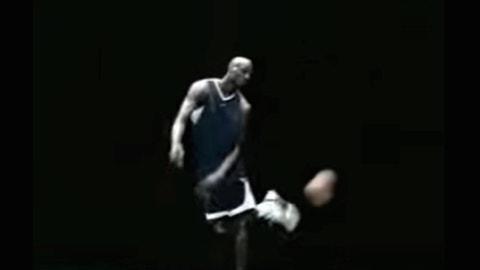 Nike Freestyle
