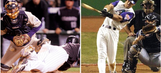 Every National League team's greatest moment at its current stadium