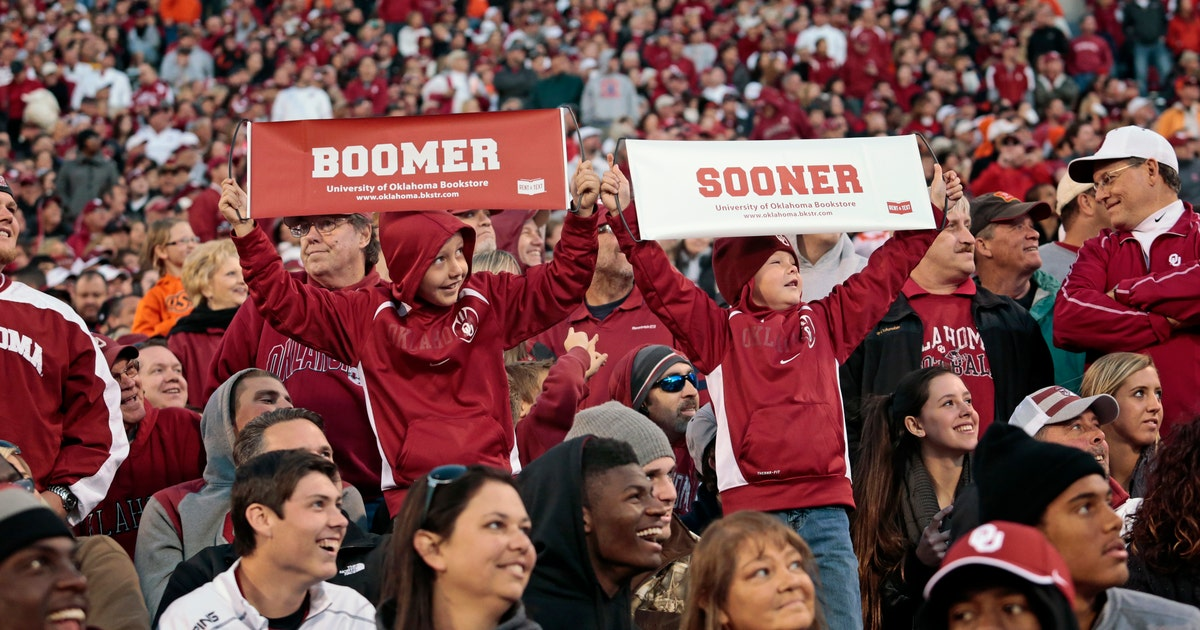 Oklahoma-athletic-booster-law-sue-ncaa-sanctions.vresize.1200.630.high.0