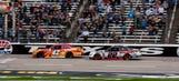 Fantasy NASCAR: O'Reilly Auto Parts 500 Drivers Picks