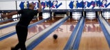 Bowler rolls 300 game in 86 seconds using 10 different lanes
