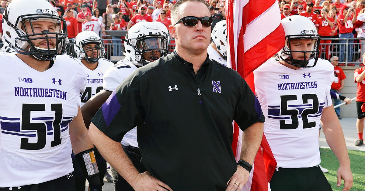 Pat-fitzgerald-northwestern-wildcats-football-coach-contract-extension.vresize.1200.630.high.0