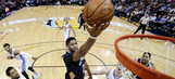 Pelicans fall in Denver for 3rd straight loss