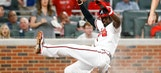 Braves LIVE To Go: Phillies hand Braves 4th straight loss