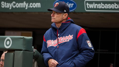 Tigers' slump continues with 6-3 loss to Twins