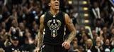 5 things learned from Bucks-Raptors Game 3