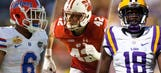 Packers mock draft roundup: A Badgers player to Green Bay?