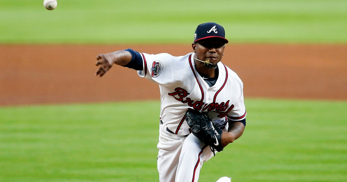 Pi-mlb-braves-julio-teheran-41517.vresize.1200.630.high.0
