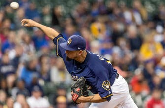 Preview: Brewers vs. Mets
