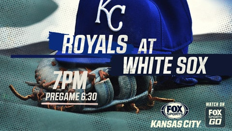 Pi-mlb-royals-fskc-tune-in-042417.vresize.480.270.high.0