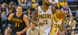 It comes down to this for Pacers: Beat Hawks and they're in