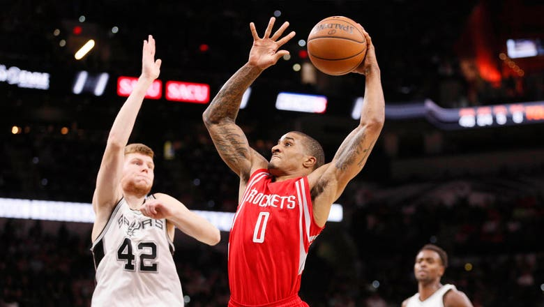 Bucks sign PG Gary Payton II to multi-year contract