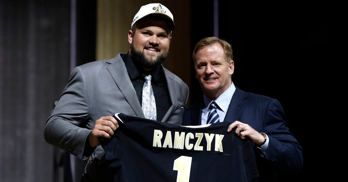 Pi-nfl-ryan-ramczyk-draft-042717.vresize.1200.630.high.0