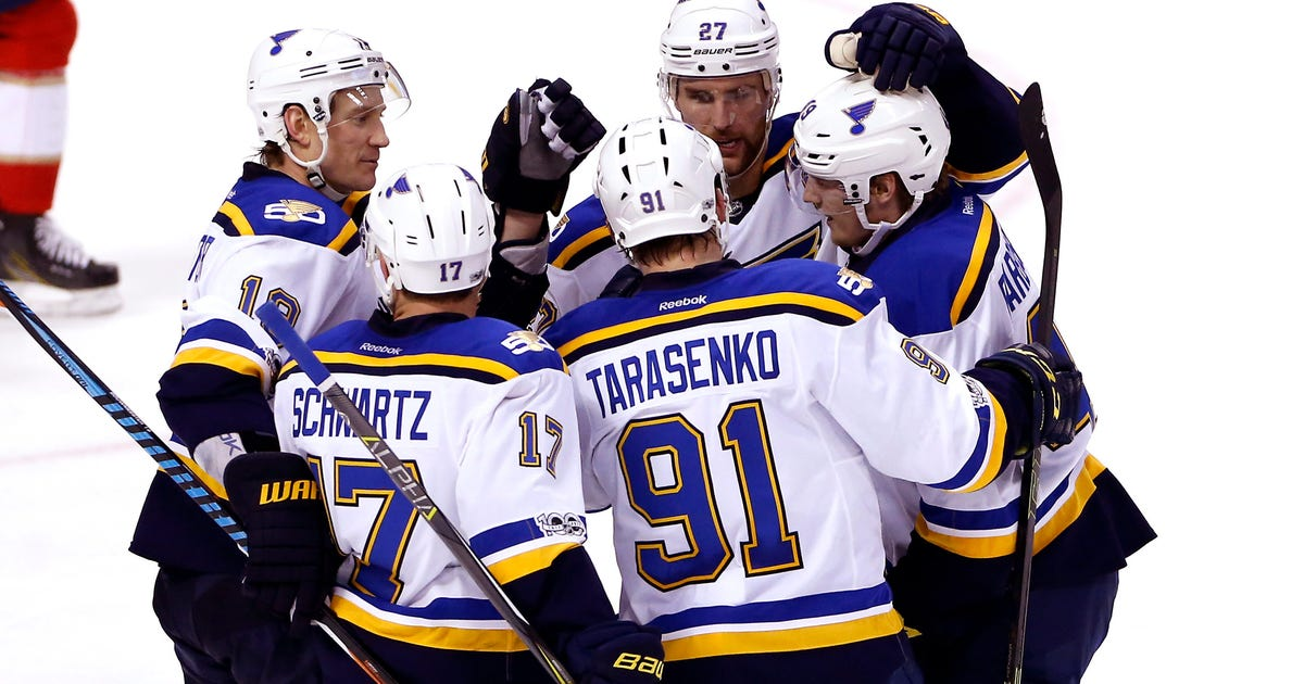 Pi-nhl-blues-team-030617.vresize.1200.630.high.0