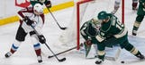 Preview: Wild at Avalanche