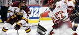 Familiar foes meet as Denver, Duluth collide in championship game