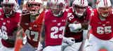 Draft analyst's take on Badgers in 2017 NFL Draft class