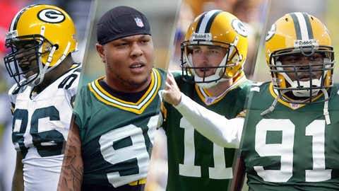 In Green Bay, in December? More on the Bucs in cold weather
