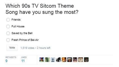 Tim Dillard, Brewers pitcher