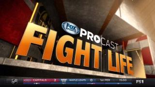 Fight Life | PROcast