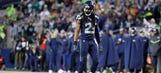 Richard Sherman trade rumors: Latest news, buzz about Seahawks cornerback
