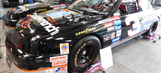 Ex-Earnhardt stock car sells for $220,000